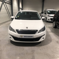 PEUGEOT-308 (2)-1.6 BLUEHDI 120 S&S ACTIVE BUSINESS