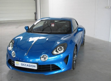 Alpine-A110 (2)-Legende